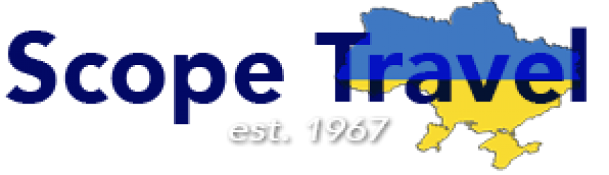 Scope Travel the Ukraine Specialists | Newsletter
