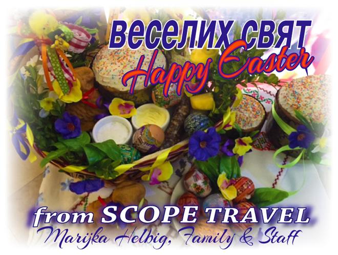 scope-Easter-19