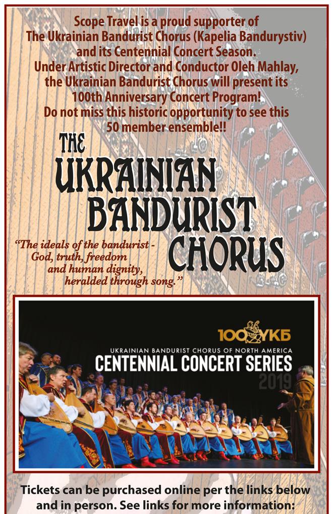 UBC-Centennial-concert-series19_01